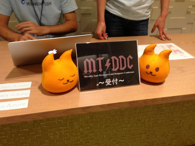 MTDDC 2013